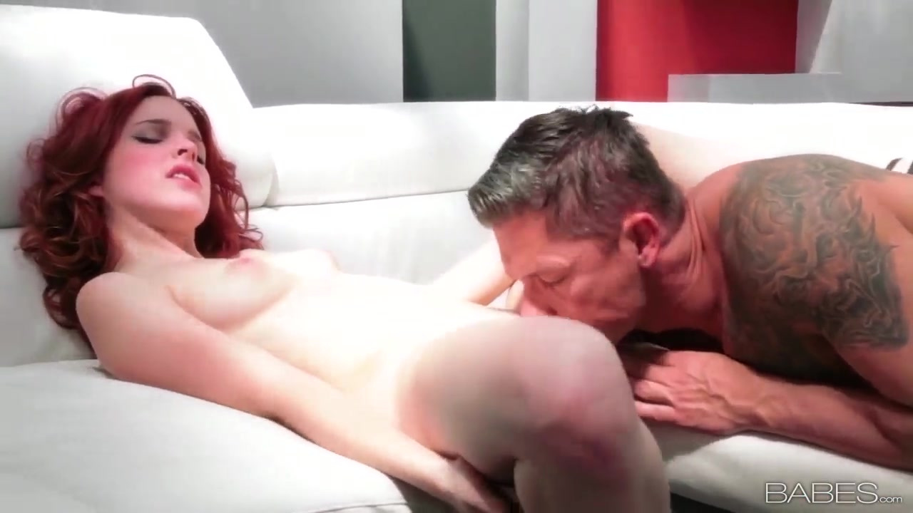 young girl fucking mature lesbians Porn archive