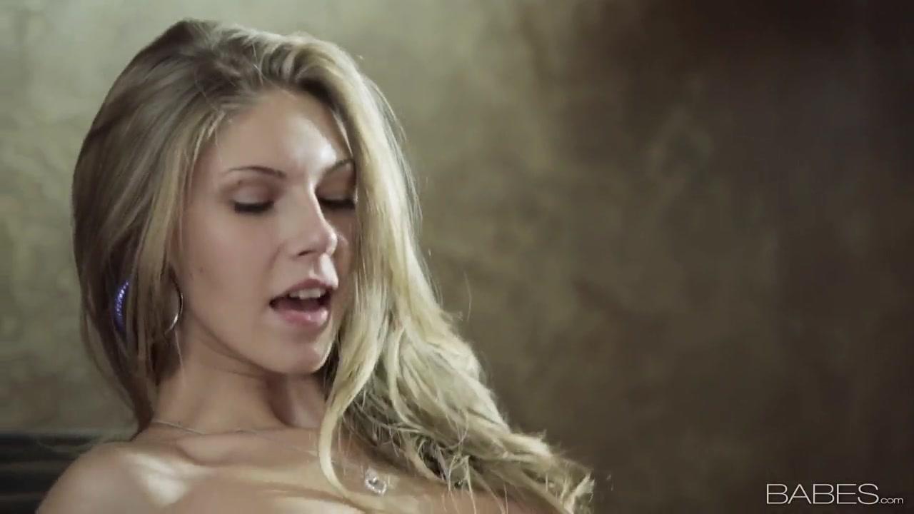 Anal sex gushing orgasm 18+ Galleries