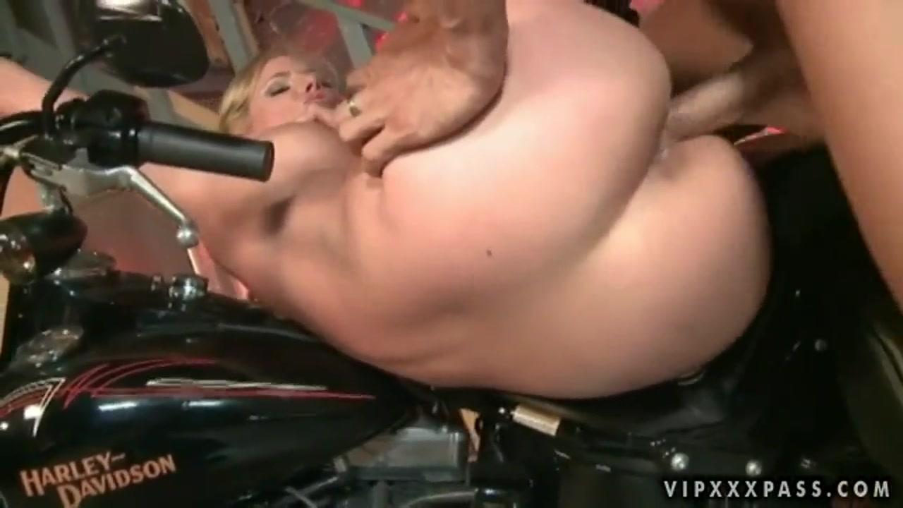 Xxx bbw porn free