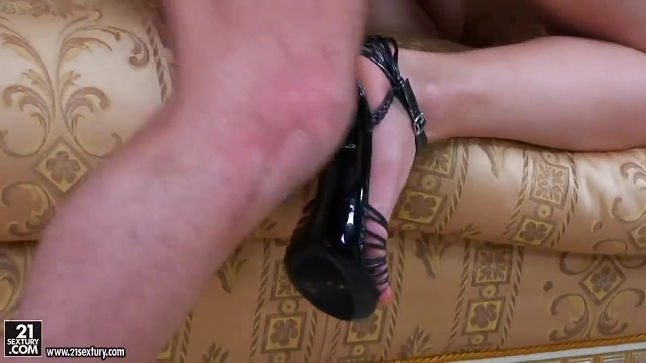 Pron Pictures Free guy oral porn