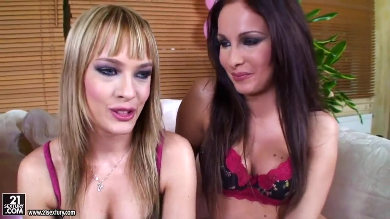 Orgies dating Spanish lesbiana