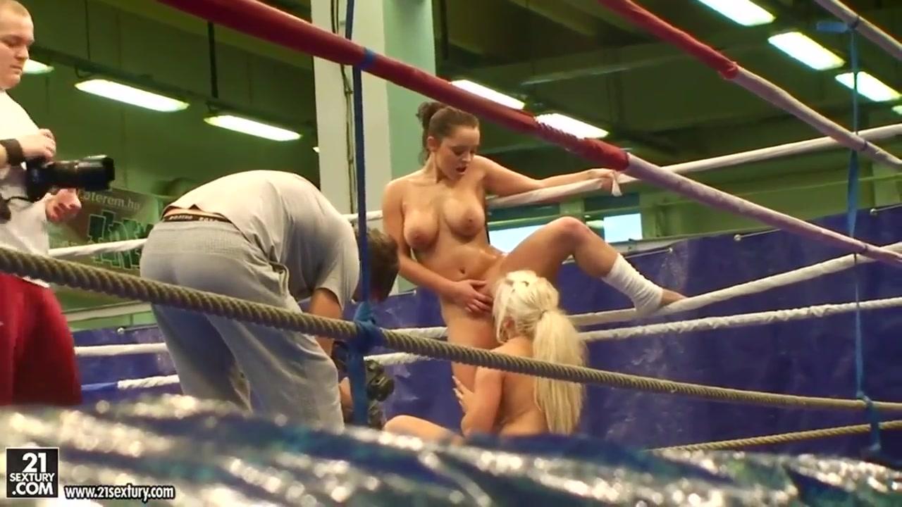Fuckuf fuckuf lesbia Brunettes