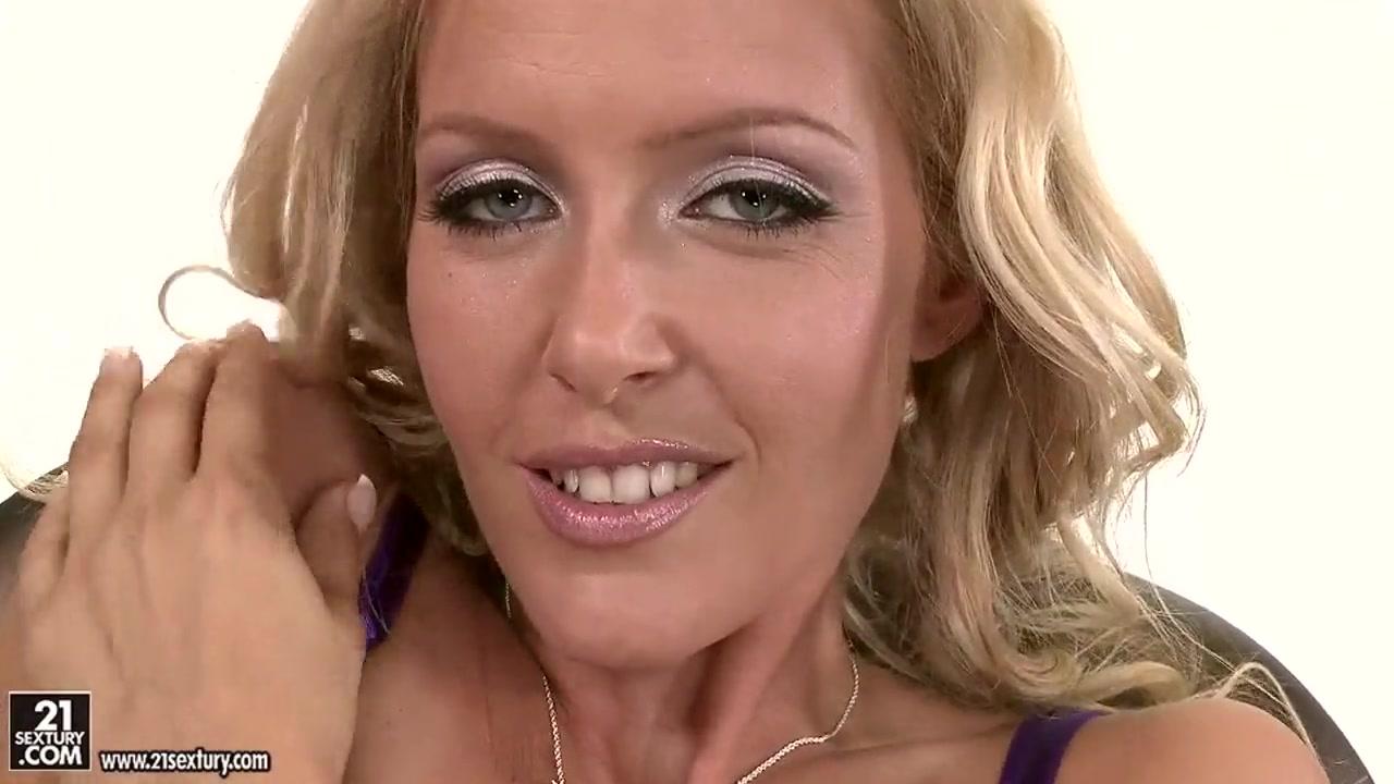 Bondage hentia tenticle video Sex photo