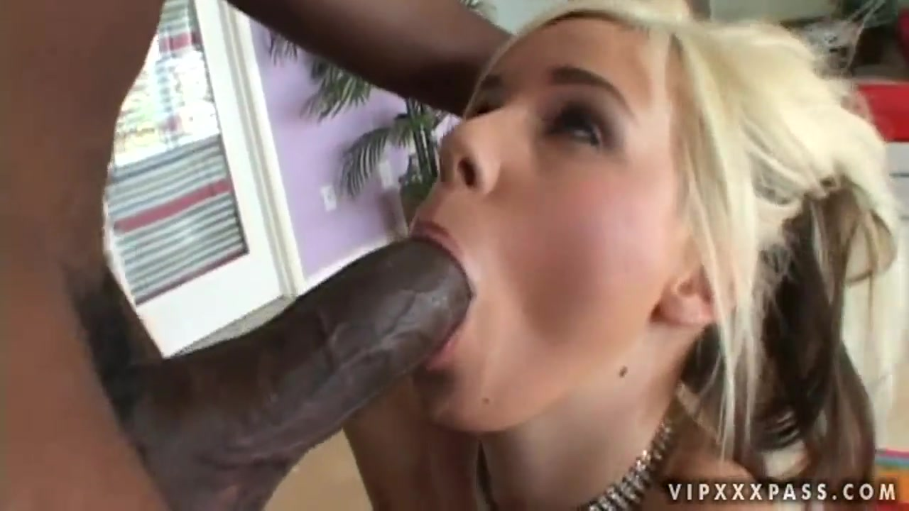 How to travel with protein powder New xXx Video