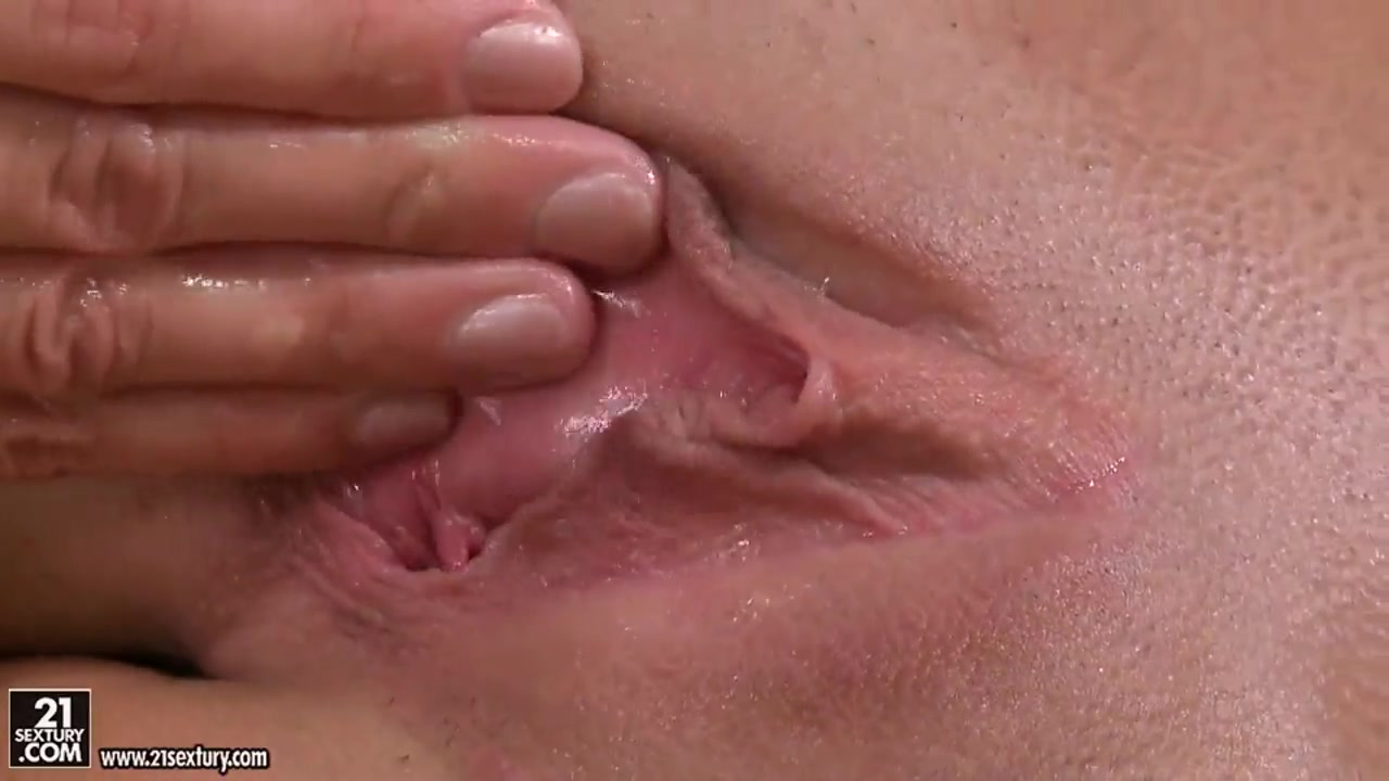 Old mature home made porn Porn archive