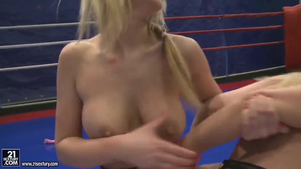 Women best hot