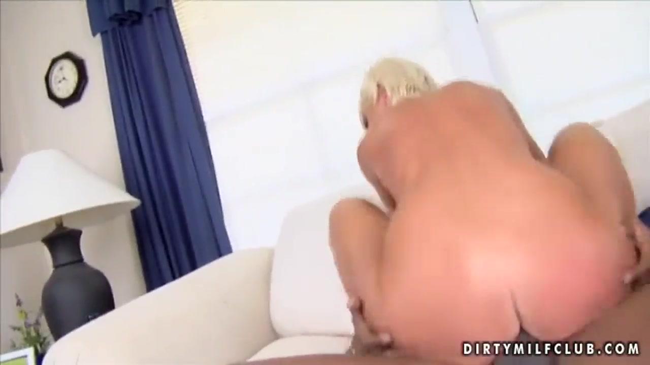 Paraplegic pussy Naked Gallery