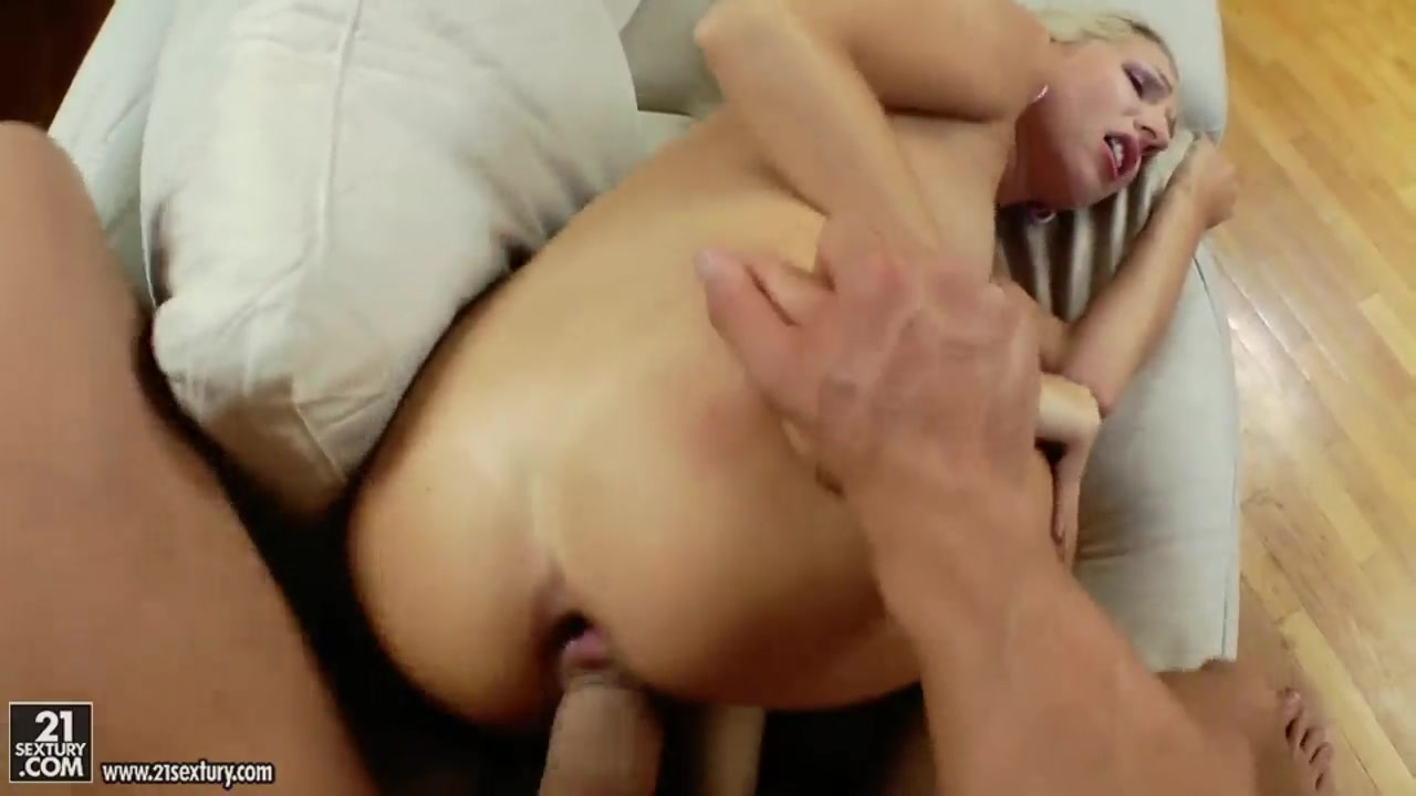 rencontre femmes agees pour sexe Quality porn