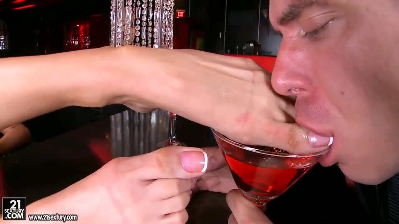 playboy naked sex scenes
