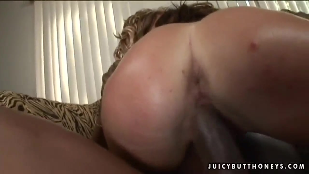 Couple swapping wife swap sex Porn archive