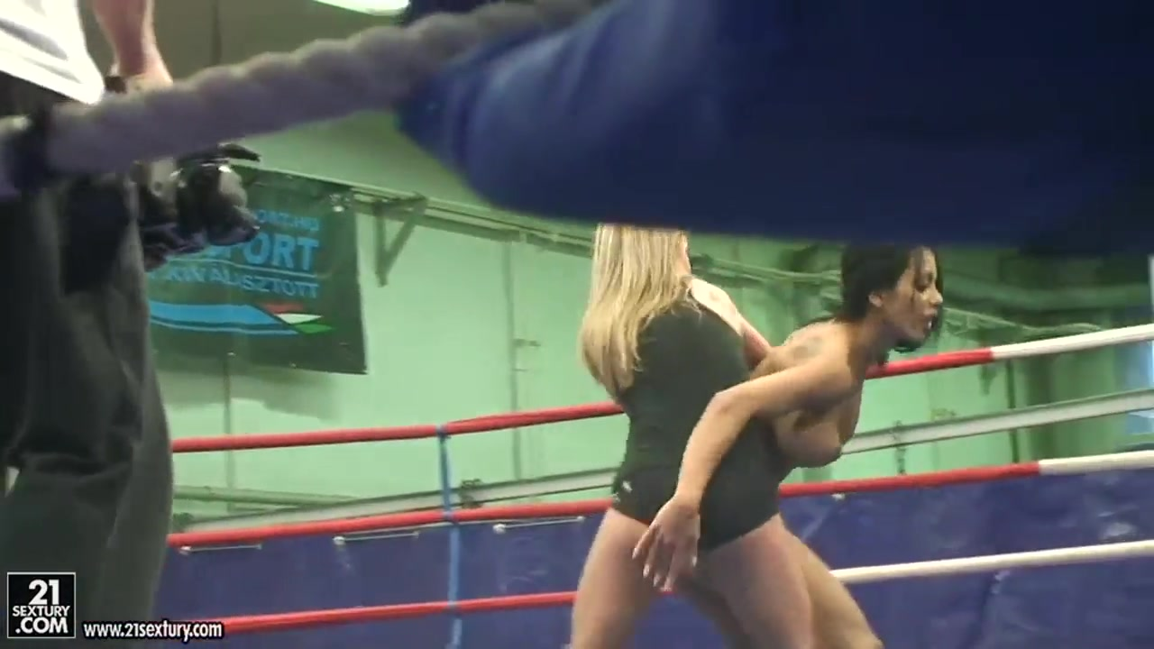 Videoes fucked Lesbio fuckuf