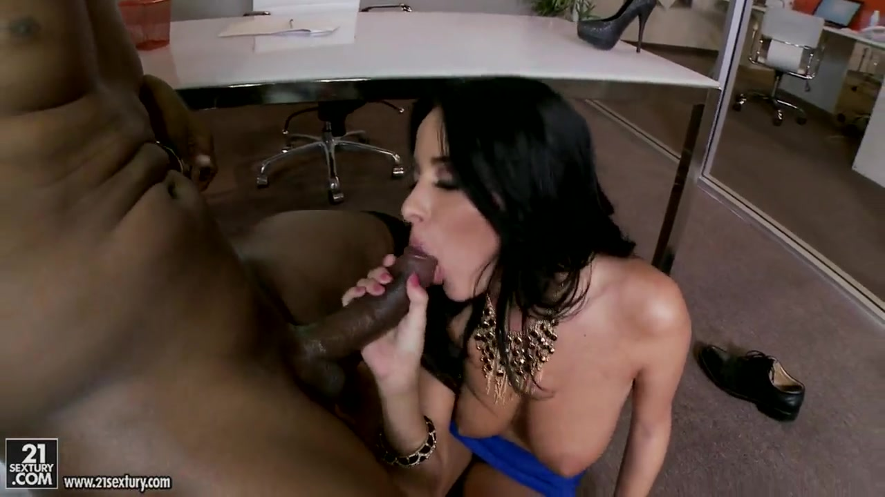 Sexy Video Asiamah badu dating