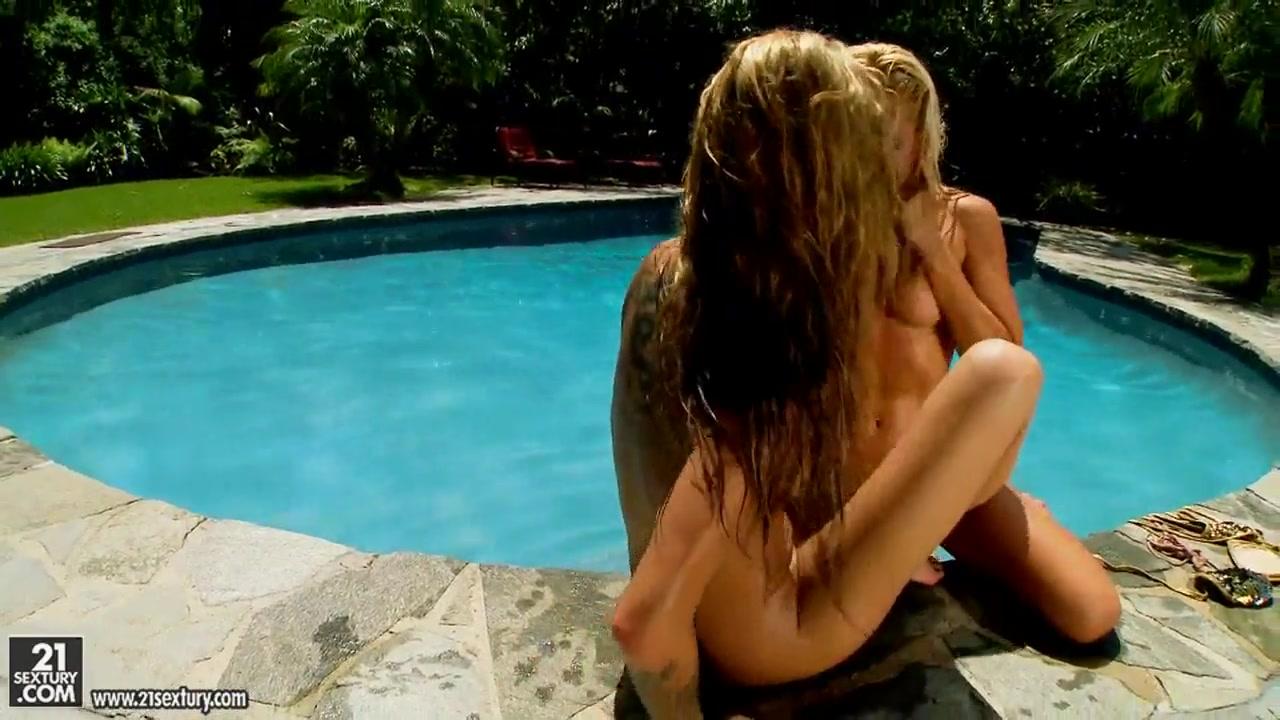 Webcam lesbin fucker porno