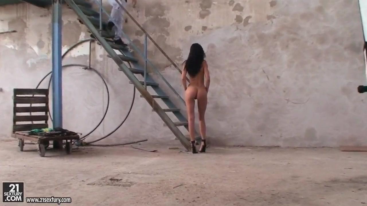 Nude gallery Yantas meaning