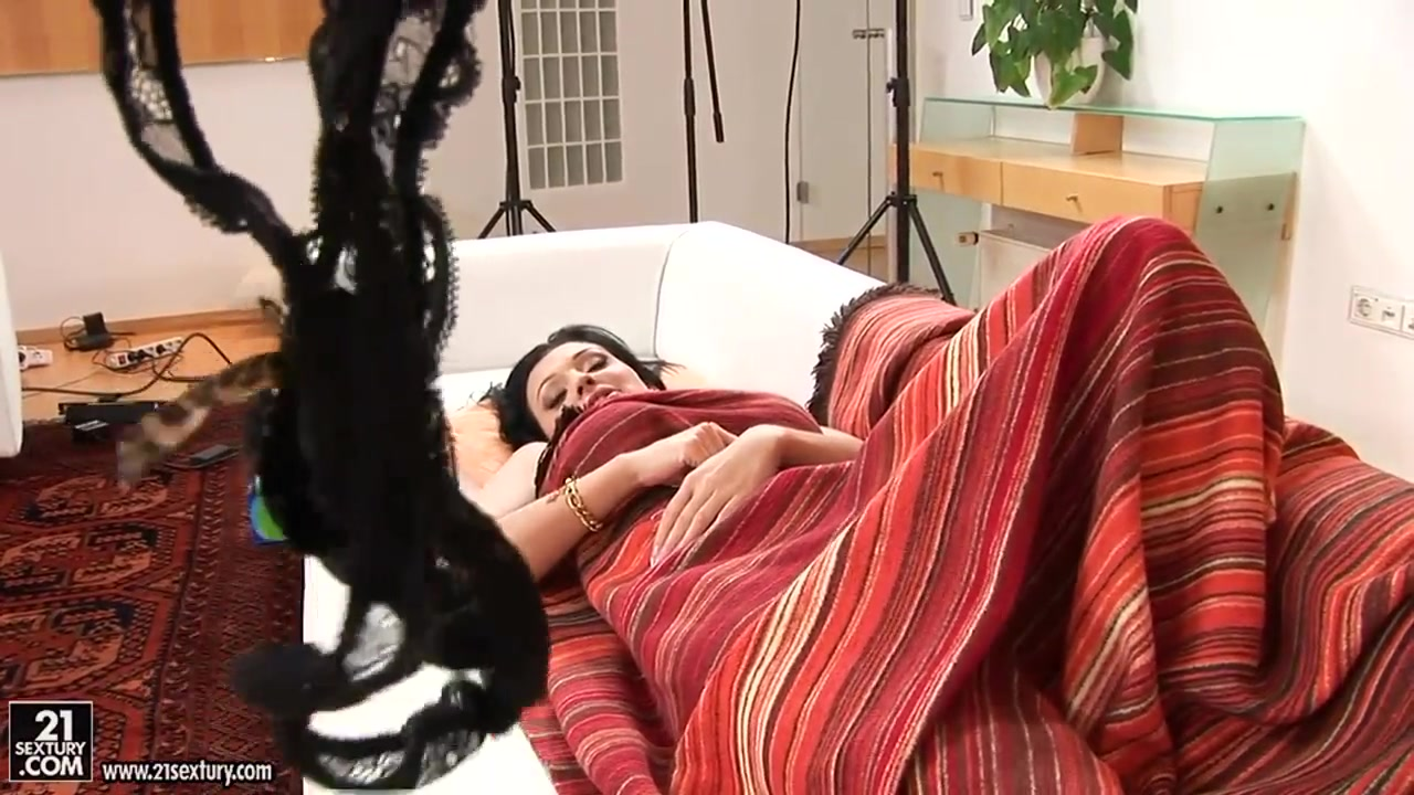 Nude photos Mature women dublin