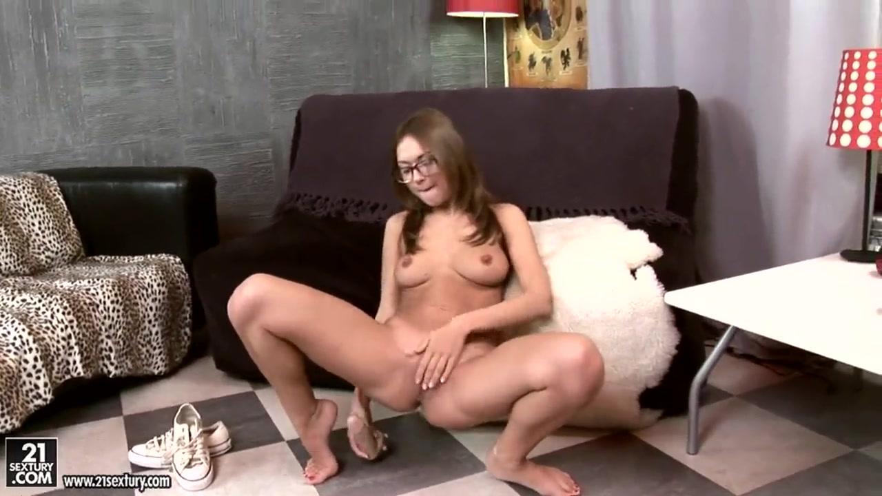 Sexy Photo Tvorba prezentace online dating