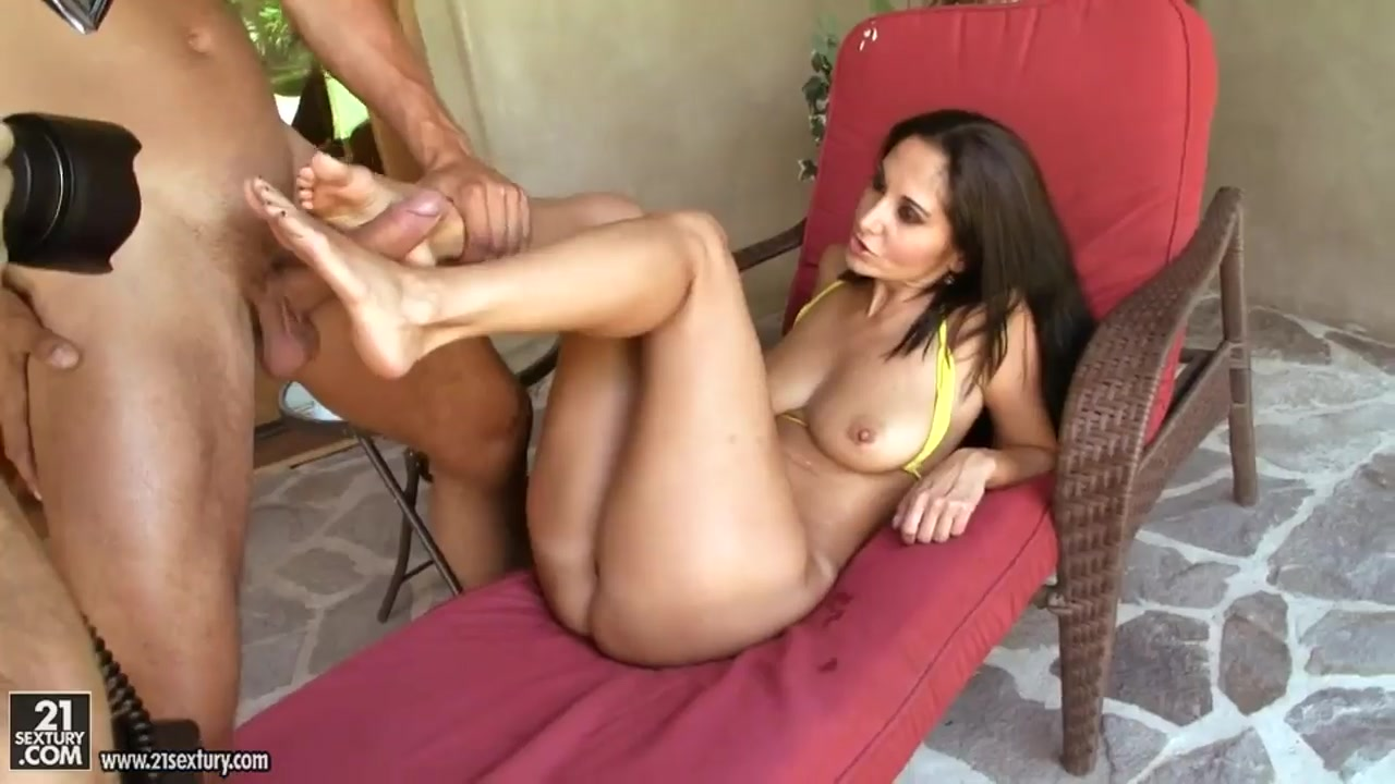 Ava Addams is spending time with her boyfriend adult pugs for sale