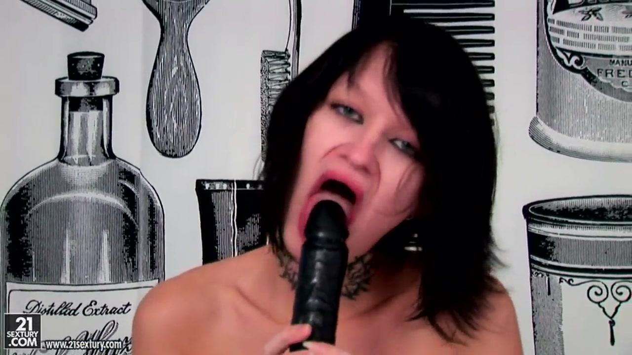 Porn tube Angela white romi rain