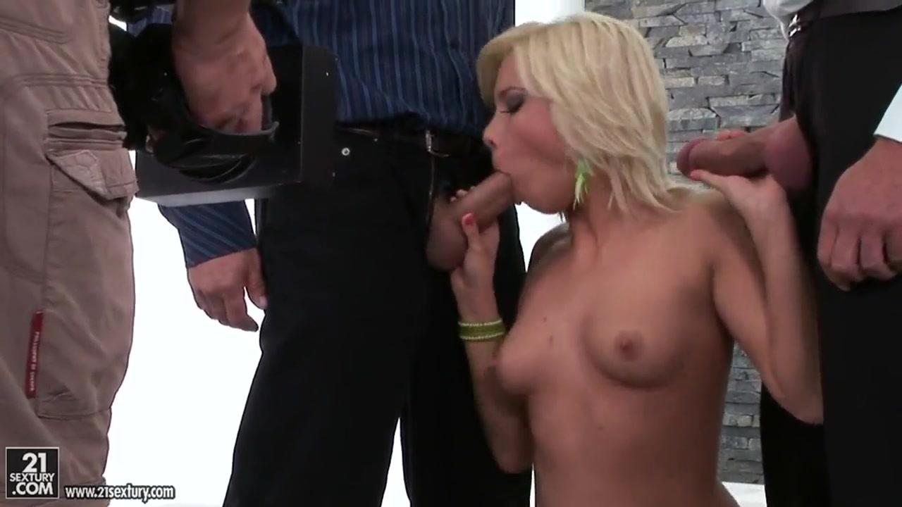 Masturbation dating Milfe lesbians