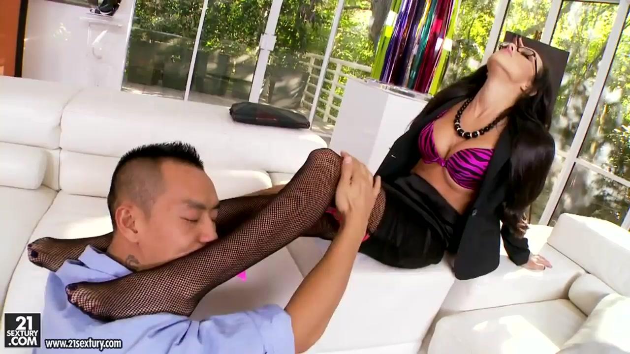Video indian girls sex