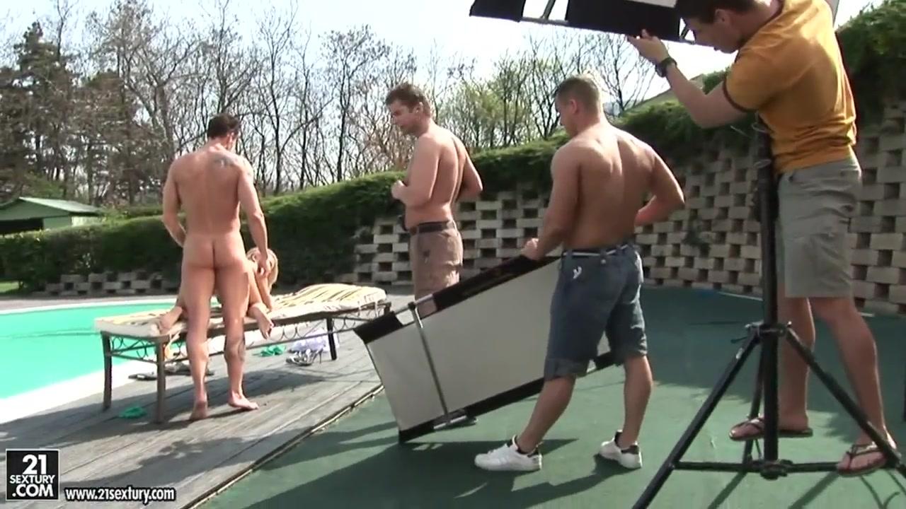 Porn tube Porn black fat girls