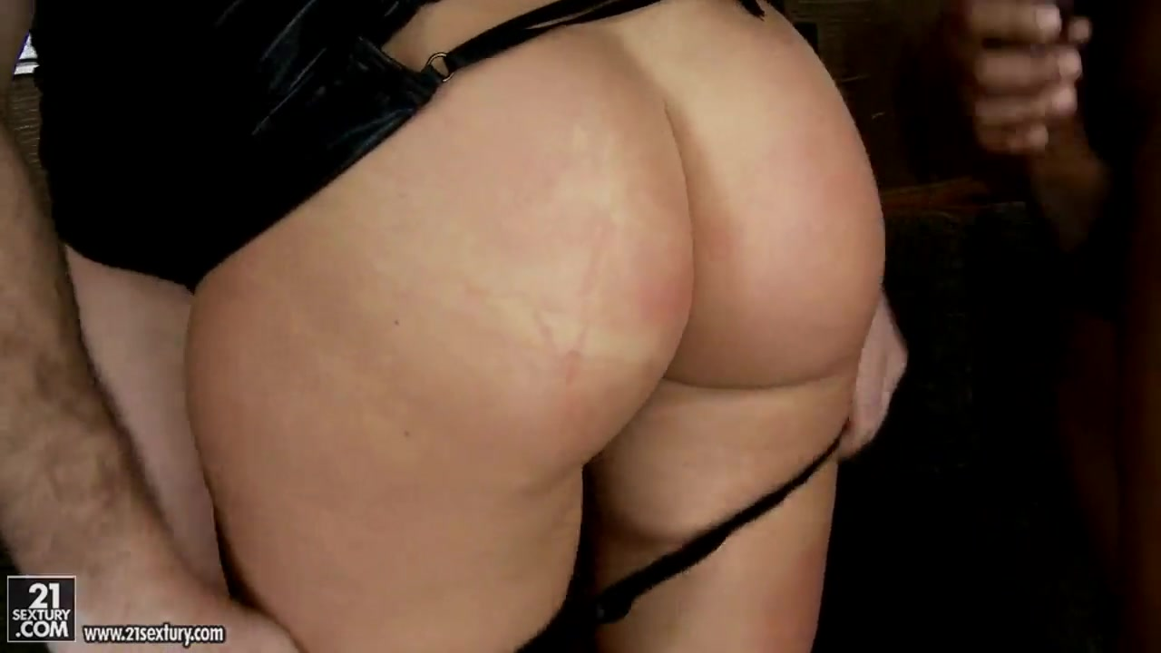 Porn galleries Maurices contact number