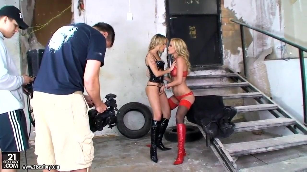 Pornex porno moves Lesbiyen