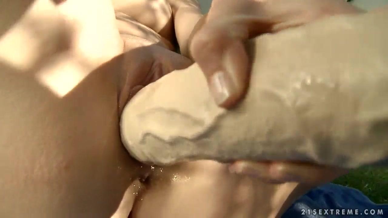 Cock Bulge Model Porn tube