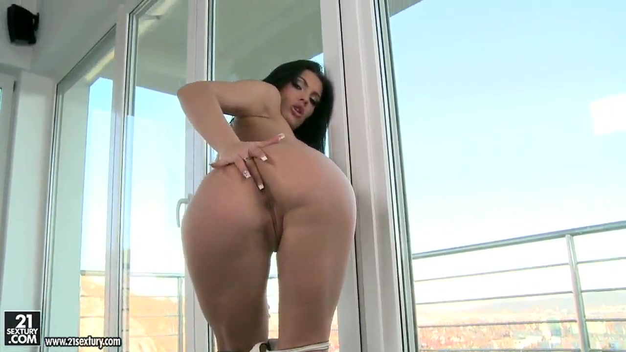 Porn galleries Black Teen Ass To Mouth