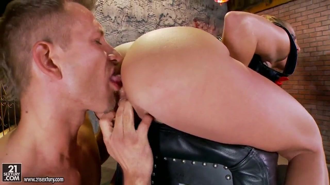 Full Hd Cum Porn Porn pictures