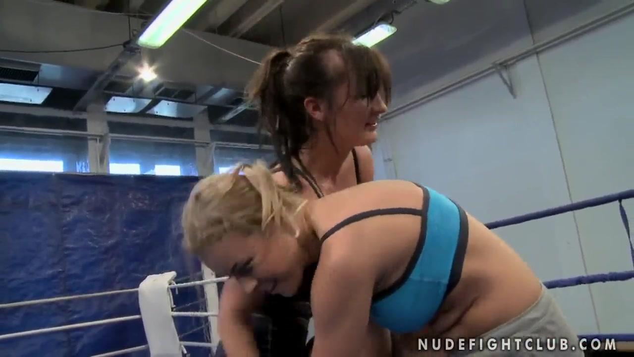 British girls Sexy