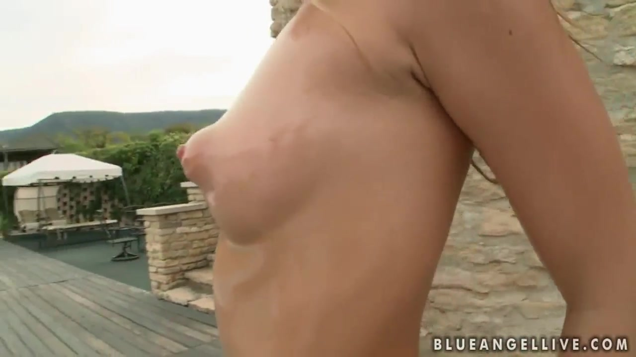 Lesbin sexe fuckuf Webcam