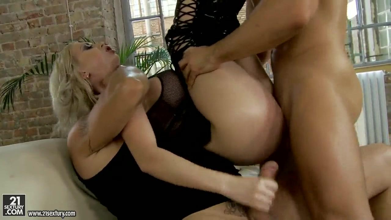 Sexy xxx video Piezas fontaneria online dating