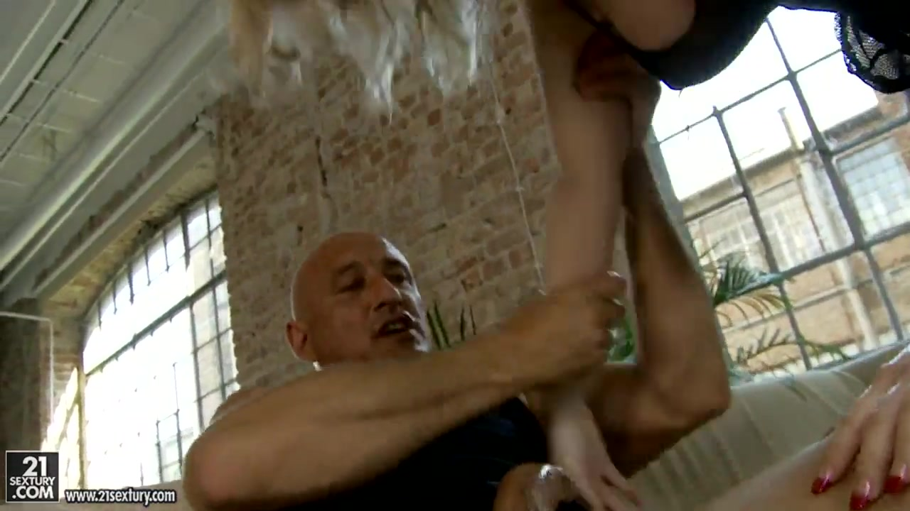 Tory lane anal sex Best porno