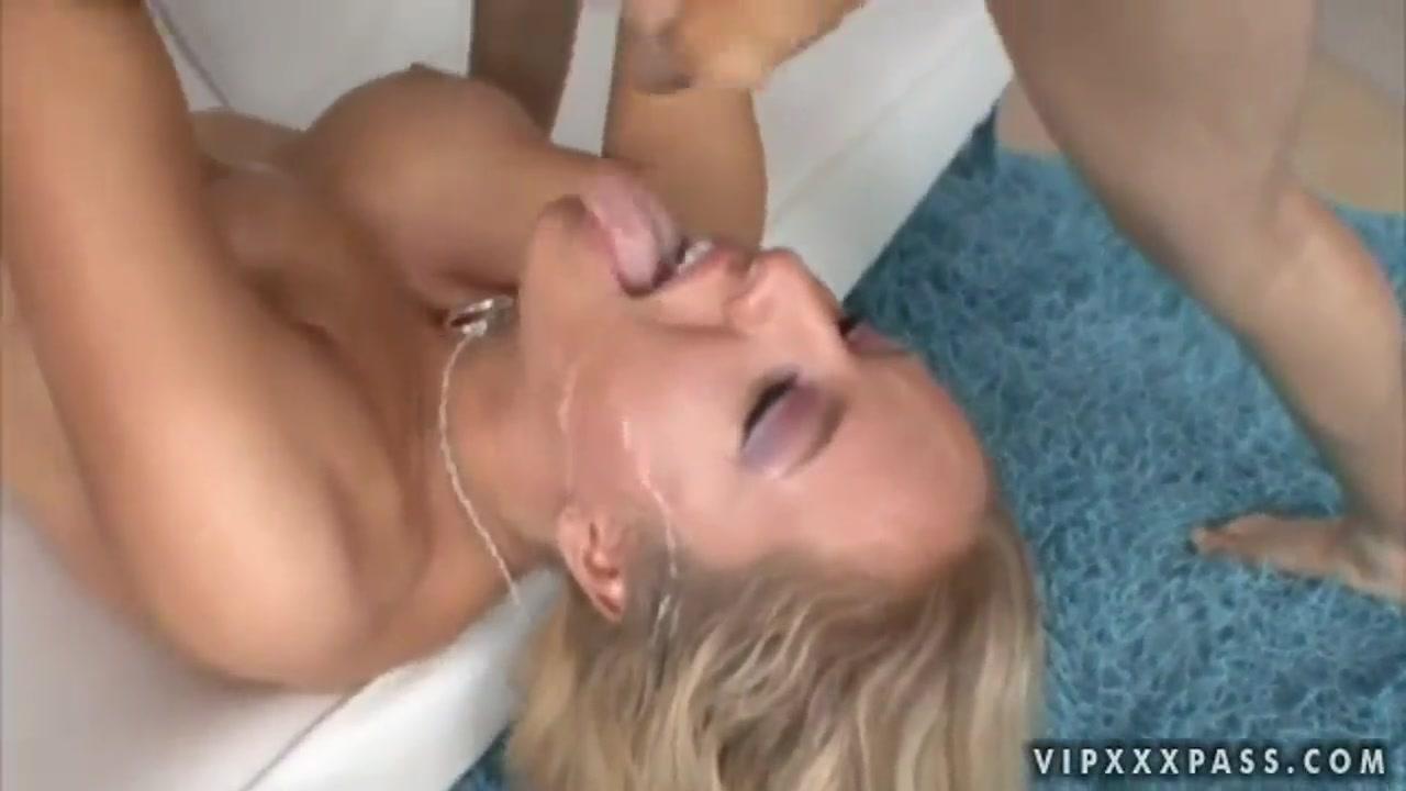jangal xxx sex video Porn clips