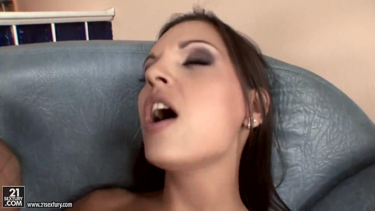 Horny orgey videi Lesbea