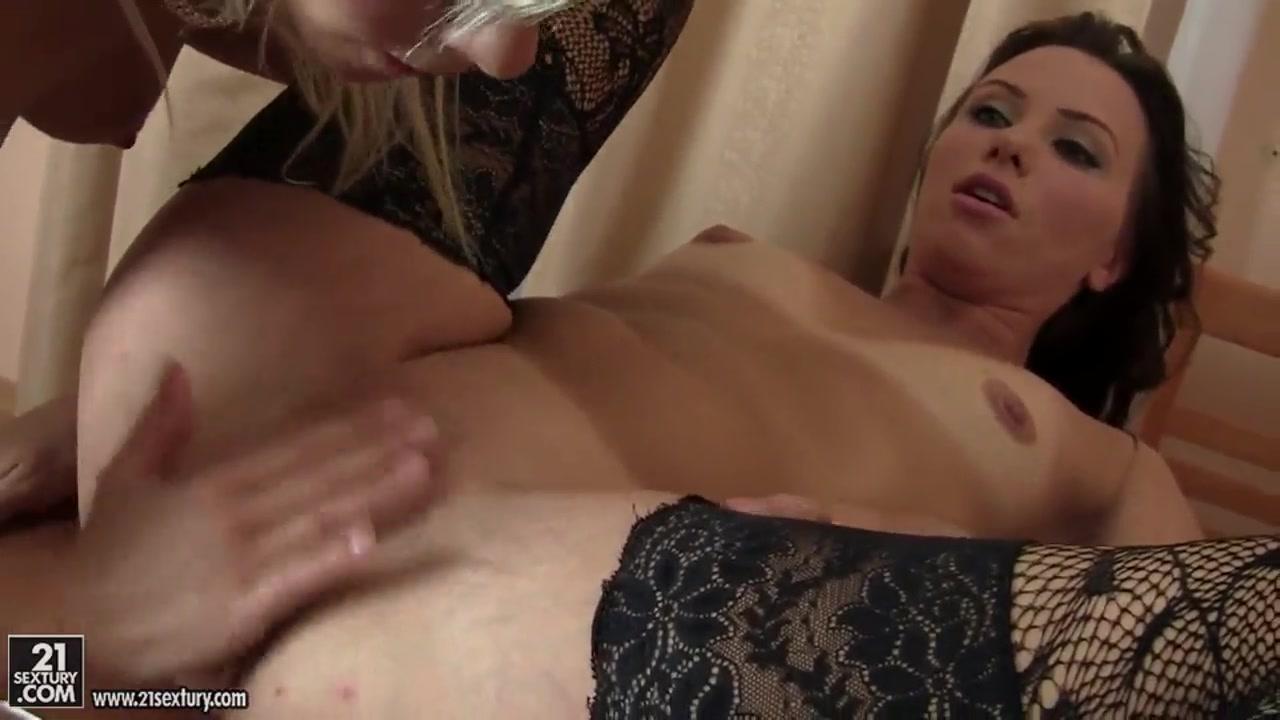 Video Lesbianis sexo xxx