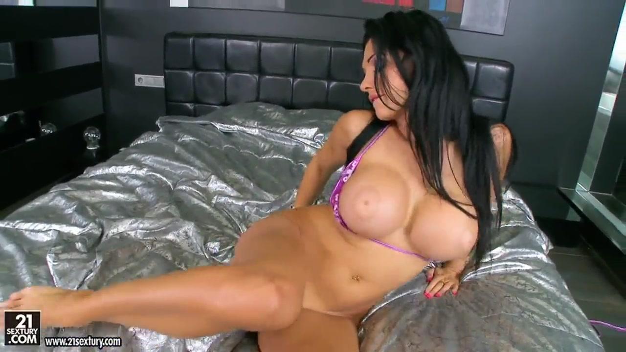 Taniec ostatniej szansy nina dobrev dating Naked Porn tube