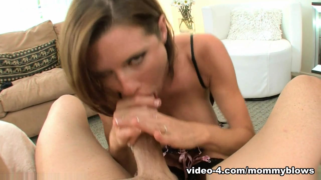 Kundzuli qartulad online dating Porn Pics & Movies