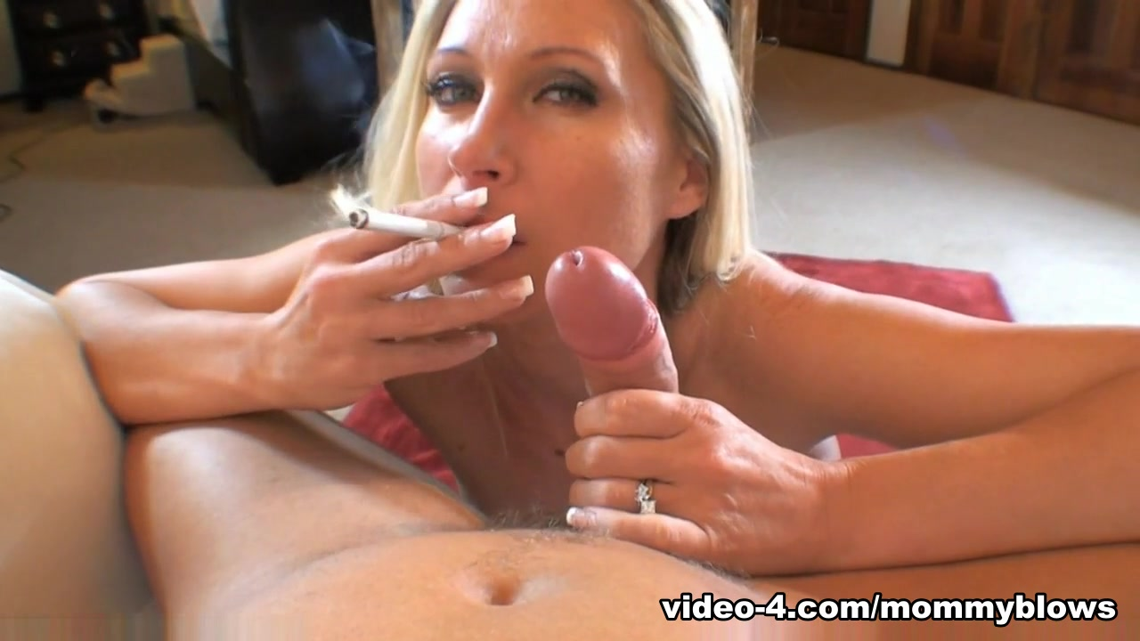 Fabulous pornstars Devon Lee, Marcus London in Hottest MILF, Blonde adult clip Jennica lynn dildo