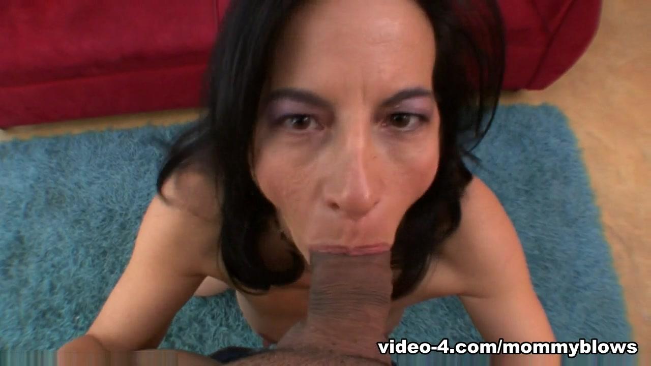 Hot Nude Bbw jasmine jones anal