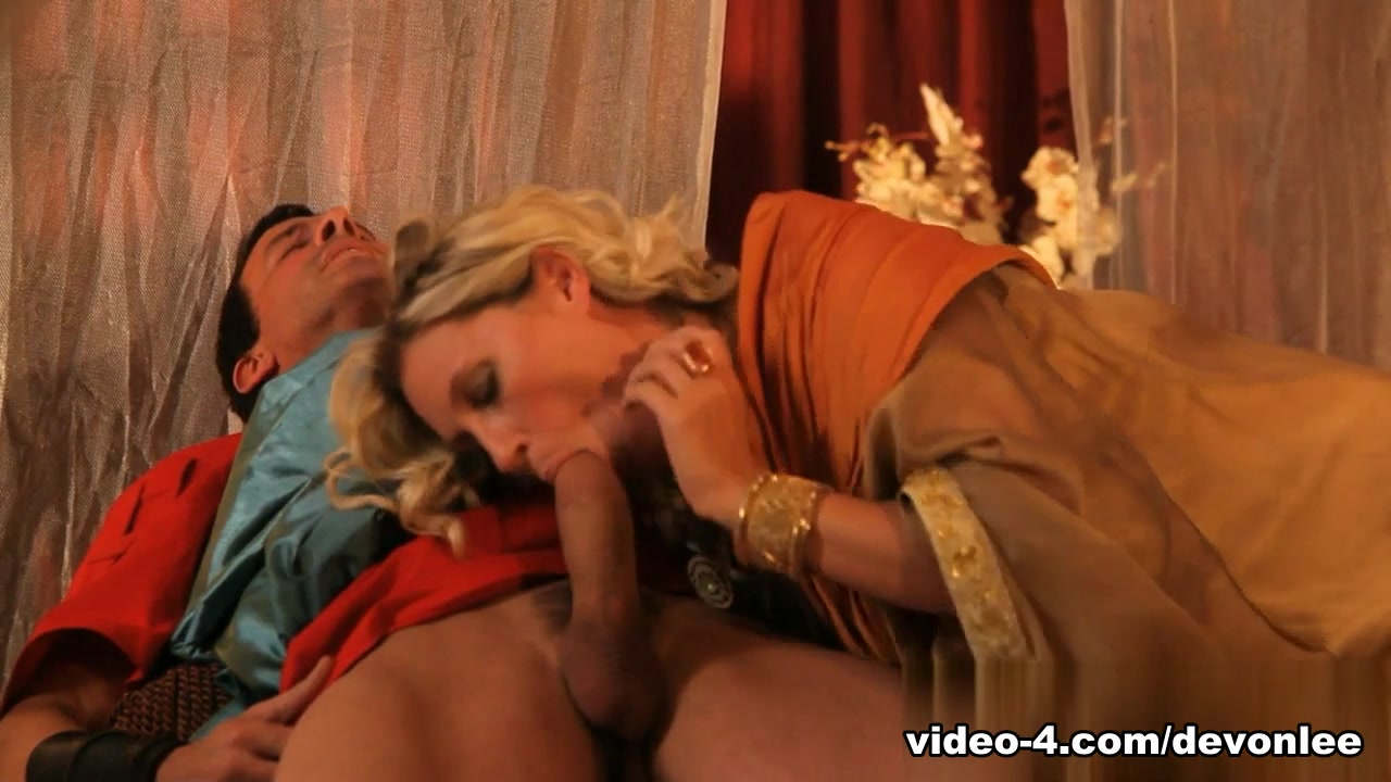 Porn clips Call girls having sex