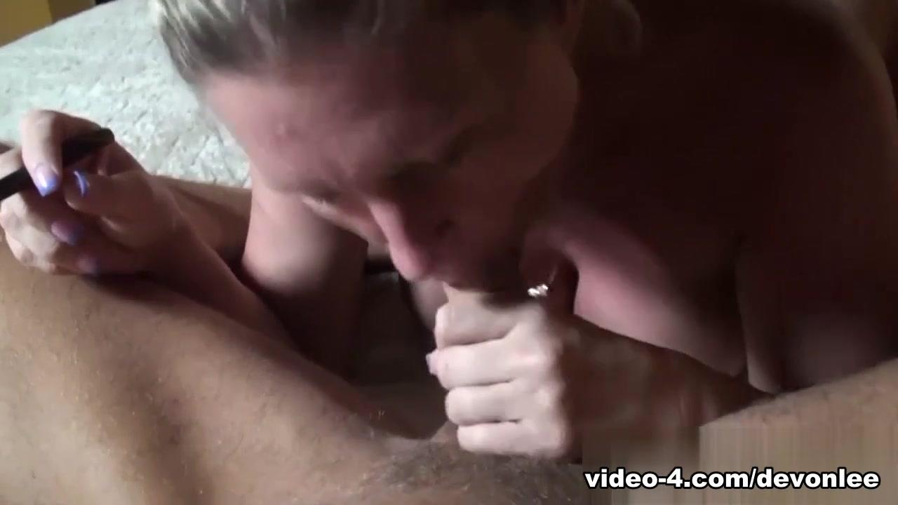 Porn tube Milfs plesure