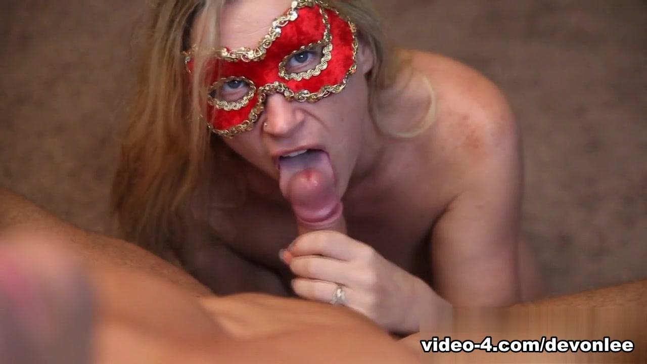 Exotic pornstars Marcus London, Devon Lee in Hottest Fetish, Pornstars porn movie