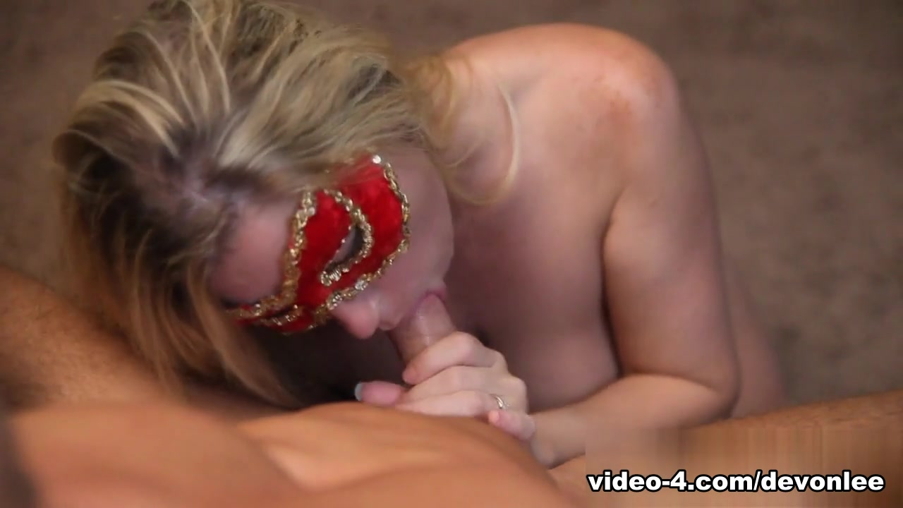 Sweet black babes Porn clips
