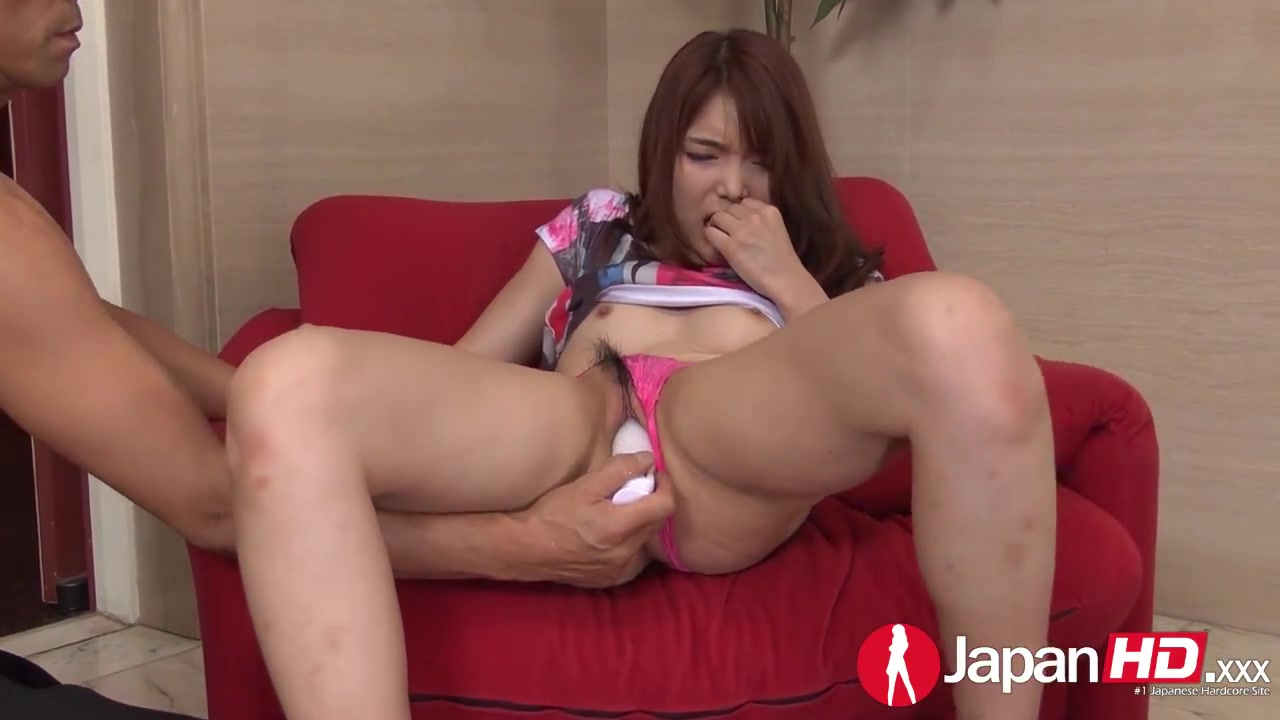 Good Video 18+ Chubby girl kik