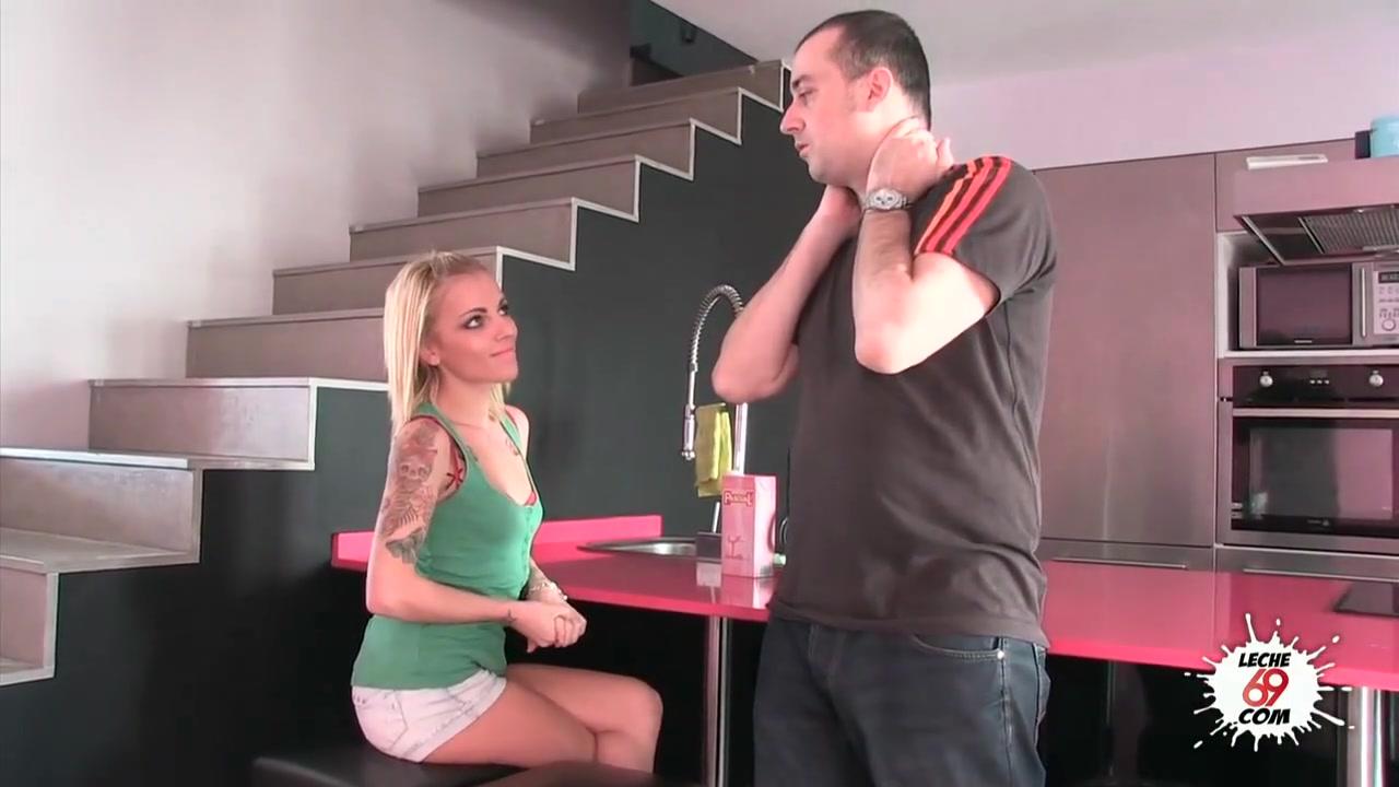 Dating signals Porno photo