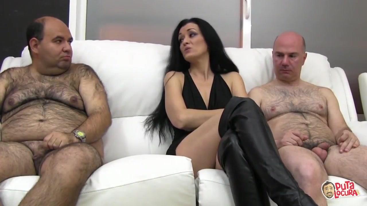 Great milf juggs Sexy xxx video