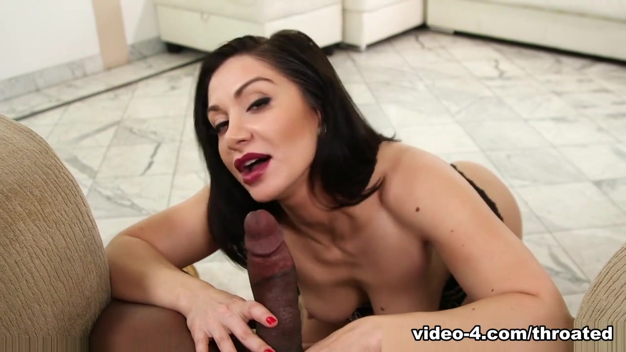 Incredible pornstars Lea Lexus, Prince Yahshua in Exotic Facial, Big Tits sex video sql strip phone format