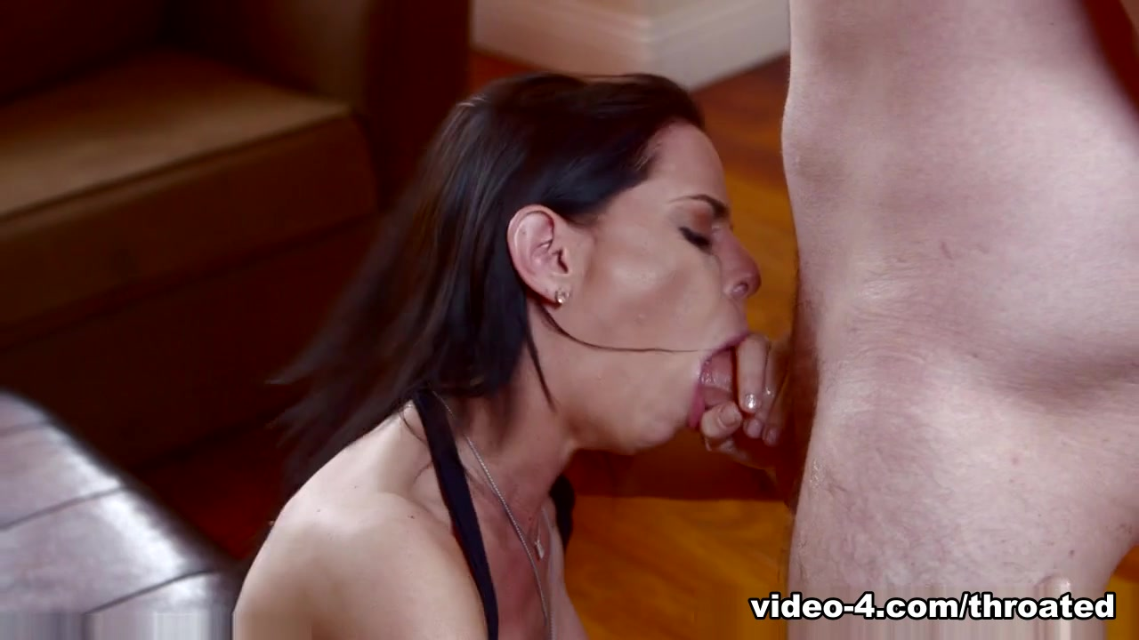 Porn pic My sexy wife stories